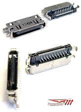 USB Jack Einbaubuchse Stecker  us112
