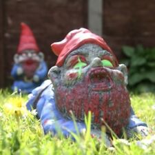 Zombie Gnome - Crawler Brand New