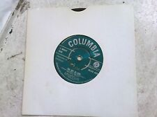 """RUSS CONWAY - THE KEY TO LOVE - 7"""" SINGLE"""