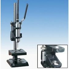 rle FOREDOM DRILL PRESS, DP30, BRAND NEW!