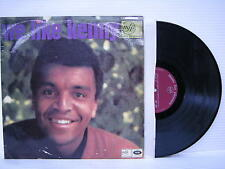 Kenny Lynch - We Like Kenny, MFP-1022 Ex- Condition Vinyl LP