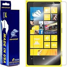 ArmorSuit MilitaryShield Nokia Lumia 920 Screen Protector w/ LifeTime Warranty