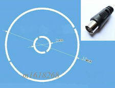 FM AM RADIO Antenna 75Ω 75 ohm Connector Dipole Indoor COAX COAXIAL Unbranded