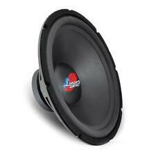 "LANZAR dctoa84 DISTINCT Series 8 ""HIGH POWER free-air DUAL 4 OHM SUBWOOFER"