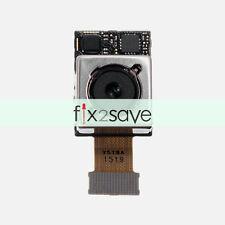New US LG G4 H810 H811 VS986 LS991 F500L Main Rear Back Camera Flex Cable Part