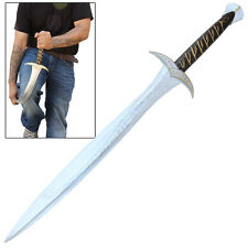 First Age Spiders Bane Elven Foam Hobbit Movie Costume Play Short Sword