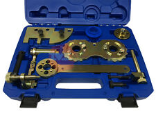 Volvo S60, S80, V40, V60, V70, XC60, XC70 Camshaft Alignment Tool Kit