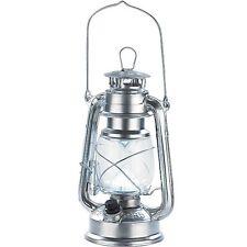 Dimmbare LED lámpara de tormenta en el Ocean aceite-lámparas-Design-nuevo