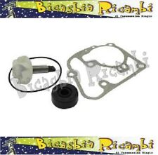 3227 - KIT REVISIONE POMPA ACQUA 125 150 180 MBK SKYLINER - YAMAHA MAJESTY BICAS