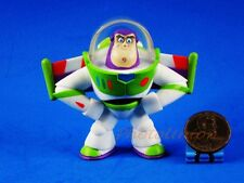 Cake Topper Disney Toy Story 3 Buzz Lightyear Figure Statue Model DIORAMA A454