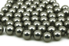 100pcs Steel Ball 8mm Diameter For Bearing Accessory Outdoor Bead