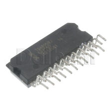 TDA8950J Original Pulled NXP 35V 23Pin Audio Amplifier IC