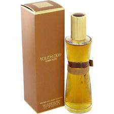 Youth Dew Amber Nude 75ml 2.5oz Women EDP Spray Tom Ford Estee Lauder Sealed Box