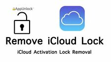 iCloud Removal - For Apple iPad and iPhone 4/4s/5/5s/6/6+ - 7 wepages to unlock