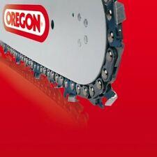 """OREGON CHAIN FITS B & Q PCS2200 with 18"""" Bar, Oregon 91PX062E  18"""" B & Q PCS2200"""