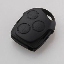 Blank Remote Key Keyless Case Key Shell Part fit for FORD Mondeo Festiva C-Max