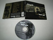 Greg Brown/over and under Trailer (/ 20) CD Album