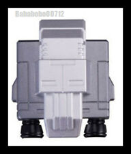 NEW TAKARA Transformers Flying Jetpack for MP-21 MP-21G BUMBLEBEE Loose