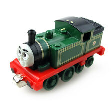 T0081 Die-cast THOMAS and friend The Tank Engine take along train-Whiff