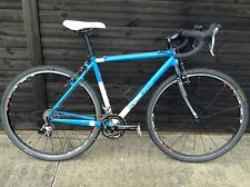 Kinesis Cross light Five T Cyclocross Bike Road Bicycle