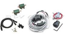Dynatek Dyna S Electronic Ignition Coils Wires Moto Guzzi V35 V50 V65 35/55/65