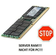 8GB RAM DDR3 1866 MHz PC3-14900R ECC REG f HP Proliant DL360p DL380p SL230s Gen8