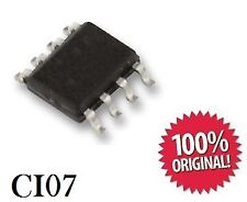 4431 b Circuit integré pour compteur auto