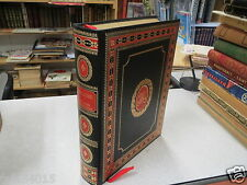 MOLIERE OEUVRES COMPLETES TOME 1 SAINT CLAIR 1975 *