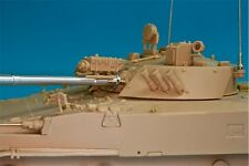 RB Model 35B110 1/35 BMP-3 Armament 30mm 2A72