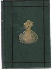 Pre-Historic Races of the United States of America Hardcover 1873 2nd Indians