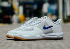 Nike Lunar Air Force One SP Clot 11.5 No patch Supreme Classic Gum Bottom SB