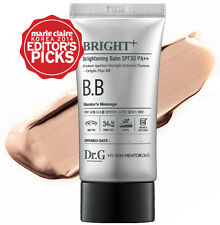 [EXP.Date June 2019] New Dr.G Gowoonsesang Brightening Balm BB Cream 45ml