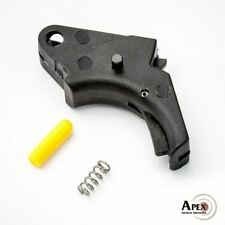 Apex Tactical S&W M&P Polymer Action Enhancement Trigger 9mm .40 .45 357 100-025