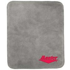 Master Bowling Wipe It Dry Oil Removing Pad