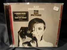 Kat Edmonson - The Big Picture