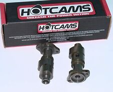 HotCams Stage 1 Intake & Exhaust Camshaft Brute Force 650/750 KFX700 Cams/Set