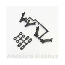 Kyosho Wing Stay Set (RB6) - KYOUM709