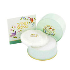 Wind Song by Prince Matchabelli Dusting Powder 4.0 oz Brand New in Box