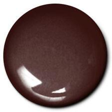 Brown Enamel Paint (3 oz aerosol)  Testors  Number 1240