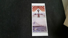 FAROE ISLANDS 1998 SG 349-350 CHRISTMAS MNH