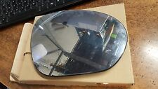 NEW OEM NISSAN JUKE (ALL) AND 09-12 CUBE RH(PASSENGER SIDE) MIRROR GLASS