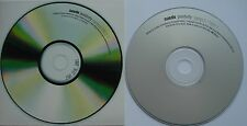 SUEDE   __   POSITIVITY  __  1 Track  PROMO CD  __  FOR COLLECTORS !