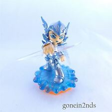 Skylanders Giants CHILL SERIES 1 Works on Swap Force/Trap Team/Superchargers
