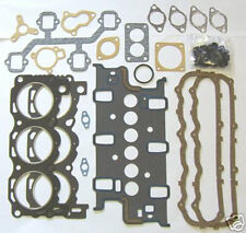 Ford Capri 2.8 V6 Inj. Head Gasket Set (1981-84)