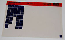 DEC H4000-T Ethernet IEEE 802.3 Transceiver Tester User Guide, Microfiche