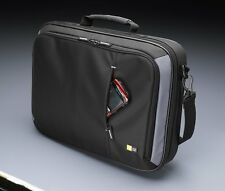 "Pro LT18 18"" laptop computer notebook bag for Alienware 17.3"" epic silver case"