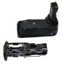 Impugnatura Battery Grip Professionale E14 per Canon EOS 70D compatibile BG-E14