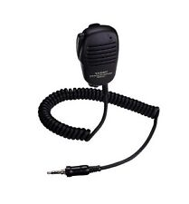 Standard Horizon MH-57A4B Mini Speaker Microphone