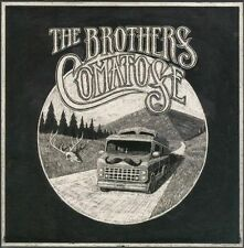 Respect the Van, The Brothers Comatose, New