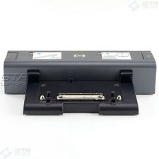 HP HSTNN-IX01 Docking Station Port Replicator PA286A 374803-001 360605-001